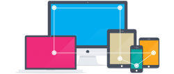 Email marketing Portfolio Images  BiLogic