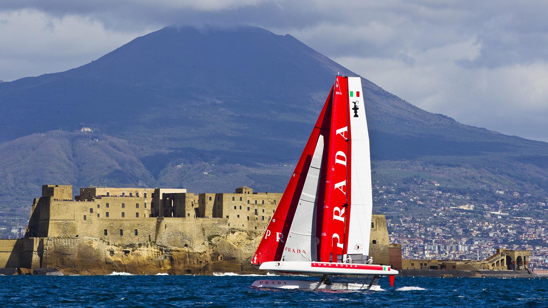 Bilogic Agenzia di Comunicazione sul web per Solaria Service Destination Management Company, società di encoming ed organizzazione eventi a Napoli.