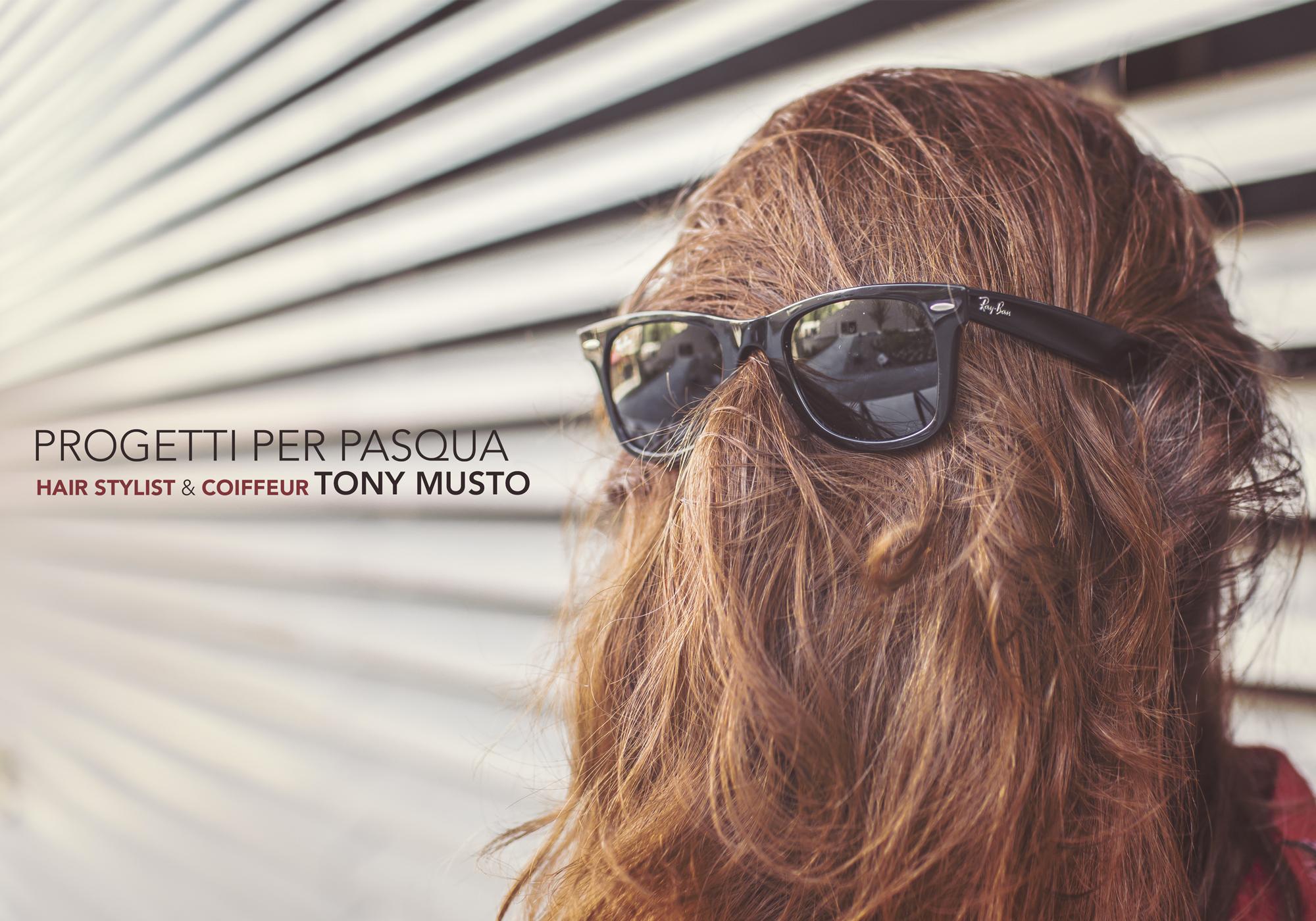 Bilogic Agenzia di Comunicazione per Tony Musto hair Stylist in Montemiletto ha curato la comunicazione aziendale, sia visiva che webny Musto hair stylist e shop online prodotti per la cura dei capelli