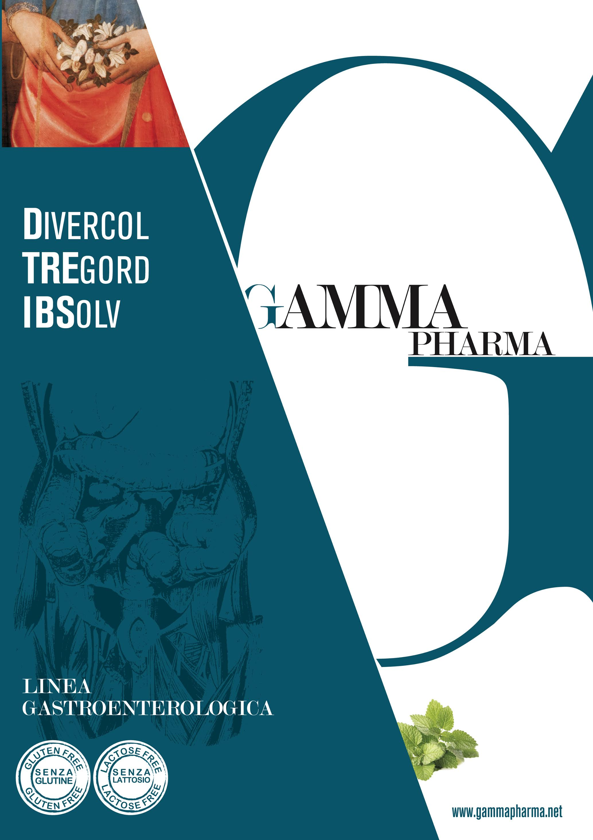 Gammapharma nutraceutici ed integratori naturali-GammaPharma portfolio bilogic