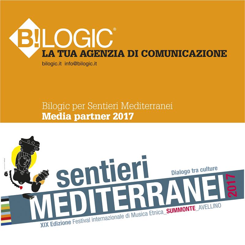 Sentieri mediterranei e bilogic_