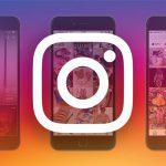 Instagram le ultimissime novità