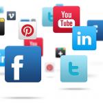 Social Media Marketing per le Aziende