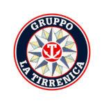 Gruppo La Tirrenica
