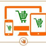 Realizzazione Siti Web & E-Commerce