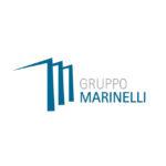 Gruppo Marinelli