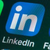 Linkedin: un periodo d'oro. Come sfruttarlo