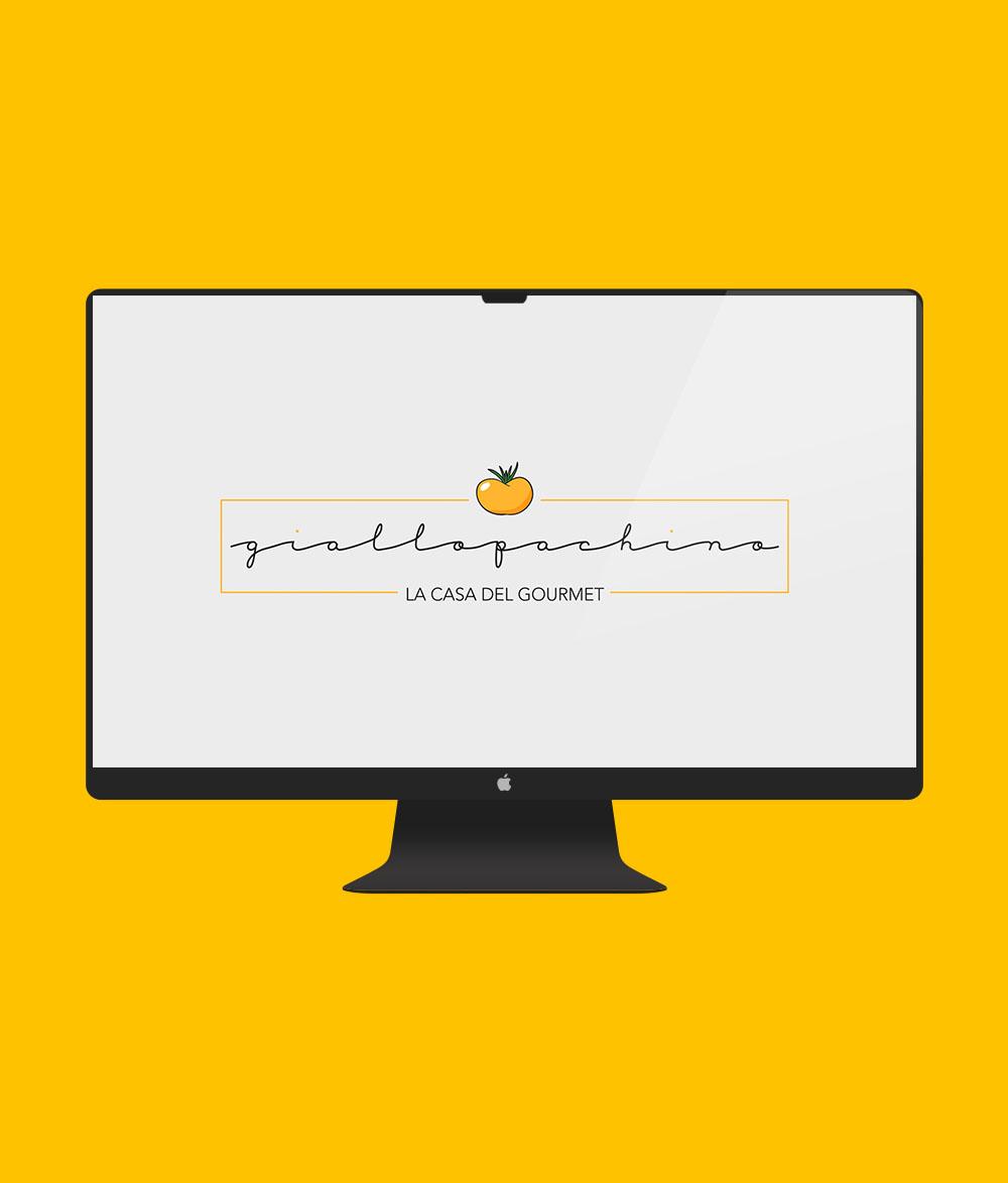 Bilogic - Logo Design